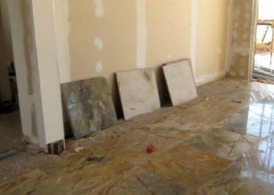 укладке мрамора и гранита в Москве?