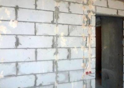 Ремонт в новостройке в Балашихе